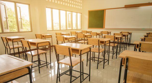 Un nouveau groupe scolaire français ouvrira à Rabat en septembre