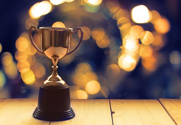 Νέες σημαντικές βραβεύσεις για την MYTILINEOS στο θεσμό BRAVO Sustainability Dialogue & Awards