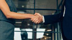 BLOG- Le Partenariat Public-Privé: de l'optimisation des ressources au partage des
