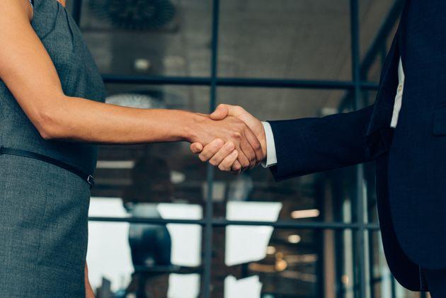 Le Partenariat Public-Privé: de l'optimisation des ressources au partage des