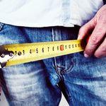 Ein Urologe verrät, was Männer mit einem kleinen Penis beachten