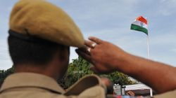 India's Police Force: Who Will Clean The Rot