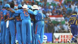 India's World Cup Squad: The Spectacular Misfortune Of Three Missing