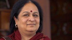 Jayanthi Natarajan Issue: All Hypocrisy, No
