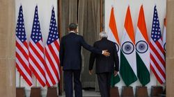 Time For Indo-US Collaboration in Social Impact Investing: A 5-Point