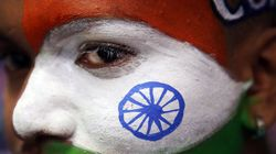 What Indian Fans Can Expect From World Cup