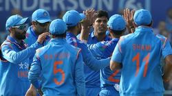 Why India Has The Upper Hand In The Sunday Contest With