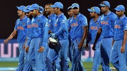 5 Things We Learned Today About India's World Cup