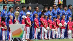 The Rise Of Afghan Cricket Might Be The Most Epic Tale In All Of