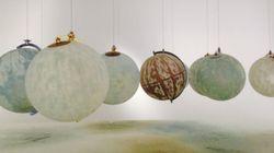 Kochi Biennale: 3 Inspiring Artworks That Capture Our