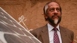 With Heat On Pachauri, Climate Issues Left Out In The