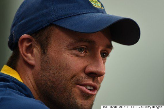 De Villiers: Will Find A Way To