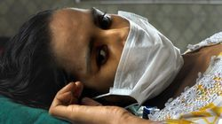 We Need To Fight TB Together, End Social
