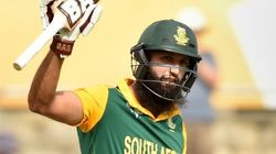 Two Fascinating Contests To Watch Out For In The New Zealand Vs South Africa