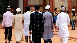 Why Indian Muslims Must Take Control Of Their
