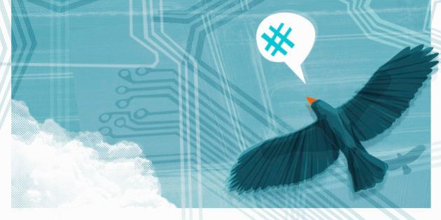 5 Ridiculous Hashtag Hijacks By Indian