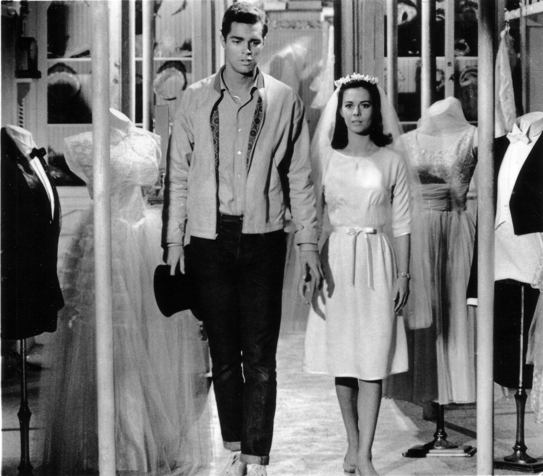 «West Side Story»: Μαθήτρια λυκείου θα υποδυθεί τη Μαρία στο ριμέικ του