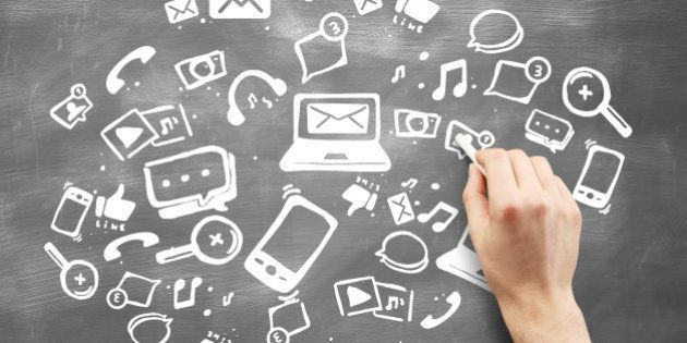 Marketing As A Service In The Age Of The