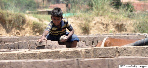 How We Can Help Girls And Boys Who Combine School And
