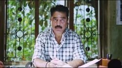 Kamal Haasan's 'Papanasam' Is Basically A Dated And Melodramatic Retelling Of Mohanlal's
