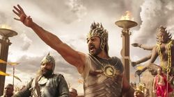 Fan Fiction: Here's How The 'Baahubali' Sequel Could Possibly Play