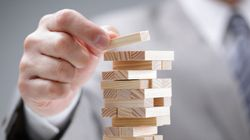 What MBA Programs Can Do To Grow The Leaders Of
