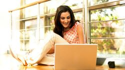 Women Entrepreneurs In India: Cooking Up