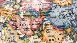 How Iran Made Me An