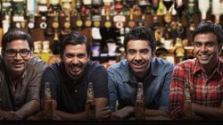 How TVF's 'Pitchers' Resonates With My Own Experiences As An
