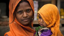 Breaking The Cycle Of Malnutrition: Healthy Mothers Produce Healthy