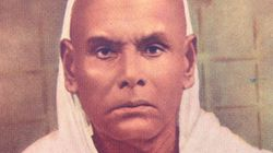 What A Controversial Sri Narayana Guru Tableaux Tells Us About Kerala