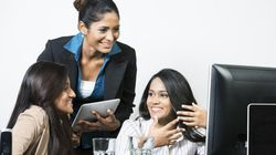 5 Ways To Make India Inc More Inclusive Of