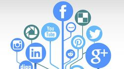 3 Ways To Leverage Social Media To Land Your Dream