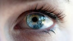 Cleared: 7 Myths About Eye