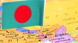 Towards South Asian Regional Economic Integration: A Bangladeshi