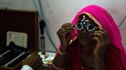 Why Eye-care Is Integral To The Vision Of A Shining