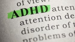 Living With ADHD: My Formula To Sidestep My Brain's