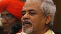 'Psoriasis In The Mind': What Valson Thampu's E-Mail Reveals About Disability Bias In Higher