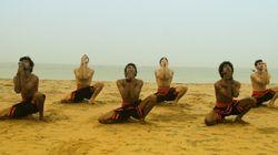 Why You Shouldn't Miss The Delhi International Arts