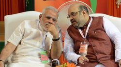 Bihar's Message To BJP: Reboot Or Get Booted