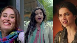 Why Does Imtiaz Ali Always Write The Same (Flawed) Female