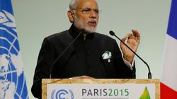 India Will Be Facing Several Challenges At Paris Climate