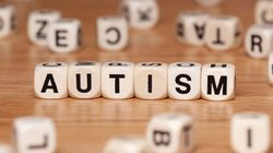 We Let Community Health Workers And Parents Deliver Autism Interventions. This Is What We
