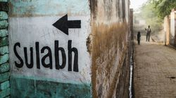 Beyond Toilets: Swachh Bharat Mission