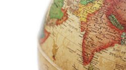 Mapping India's Foreign Policy In