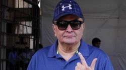 Like A Boss! Rishi Kapoor Just Killed It With His Tweet In Support Of Kiku
