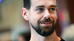 Twitter CEO Jack Dorsey Confirms Departure Of Top