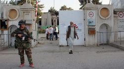 Not Business As Usual: Feeling The Reverberations Of The Kunduz Hospital