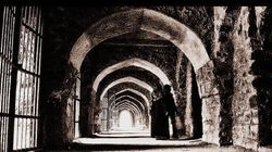 Don't Try After Sunset: The Most Haunted Places In Delhi (Part