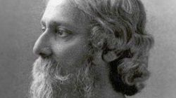 Why Tagore Would Have Been Branded Anti-National